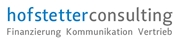 Hofstetter Consulting GmbH