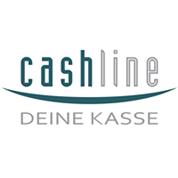 Spin GmbH - CashLine Kassensoftware