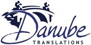 Stephan Pastureau - Danube Translations, Übersetzungsbüro