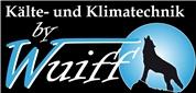 Wolfgang Eberhard - Kälte- und Klimatechnik