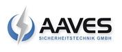 AAVES Sicherheitstechnik GmbH
