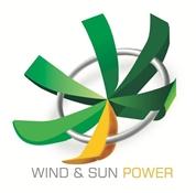 WIND & SUN POWER ITM e.U. -  Wind & Sun Power ITM
