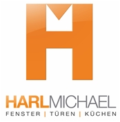 Harl Michael GmbH