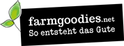 farmgoodies gmbh -  So entsteht das Gute! Produkte direkt vom Bauern