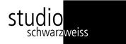 Daniel Weiß -  studio schwarzweiss