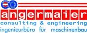 Dipl.-Ing. Gerhard Angermaier - consulting & engineering