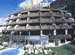 Familie Zitka KG - Hotel Sonngastein