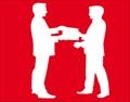 Angebot 1533958: Südoststeiermark | Etabliertes Personaldienstleistungsunternehmen sucht Nachfolger/in