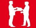Angebot 1372112: Dienstleistung – Logistik – Handel