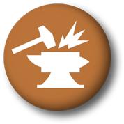 Die Online-Werkstatt e.U. - Weblösungen & Online Projekte