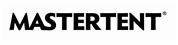 MASTERTENT Österreich GmbH -  Der Marktführer bei qualitativ hochwertigen Faltzelten