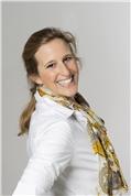 Dr. iur. Geraldine Alexandra Treitler - Dr. iur. Geraldine Treitler RECHTemotional