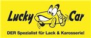 Lucky-Car Franchise & Beteiligungs GmbH -  Karosseriebau- und Karosserielackiertechniker; Kraftfahrzeugtechnik (verbundenes Handwerk), Werbeagentur