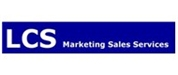 Mag. Karl-Heinz Loidhold - LCS Marketing Sales Services