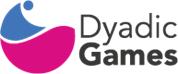 Dyadic Games GmbH -  Hauptsitz