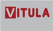 GV Raumausstattung Vitula GmbH