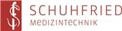 Dr. Schuhfried Medizintechnik Gesellschaft m.b.H.