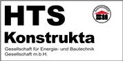 HTS-Konstrukta Gesellschaft für Energie- und Bautechnik Gesellschaft m.b.H.