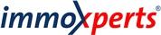 ImmoXperts KG - Immobilien-Treuhandgesellschaft