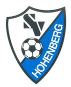 Sportverein Hohenberg