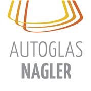 Christian Nagler - Autoglas Nagler