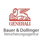 Susanne Andrea Bauer - Bauer & Dollinger Versicherungsagentur