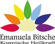 Emanuela Bitsche - Thetahealing