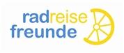 Radreisefreunde GmbH