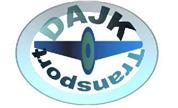 Dajk - Transport e.U. -  Dajk-Transport