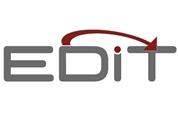 EDIT Energietechnik e.U. - EDIT Energietechnik