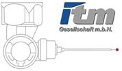 ITM GmbH -  ITM GmbH