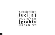 Arch. Dipl.-Ing. MArch UD Lucija Grabić