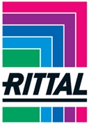 Rittal GmbH - Führender Systemanbieter für Gehäuse- und Schaltschranktechnik, Stromverteilungssysteme, System-Klimatisierung sowie IT-Infrastruktur.
