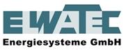 Elwatec Energiesysteme GmbH