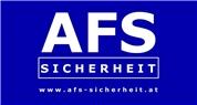 AFS - Agentur für Sicherheit GmbH - AFS - Agentur für Sicherheit GmbH