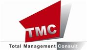 TMC - Technisches Consulting GmbH - TMC - Technisches Consulting GmbH