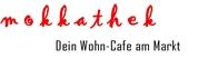 Martin PAGA e.U. -  Lebensmitteleinzelhandel, Schwerpunkt Kaffee