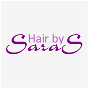 Vafa Zargarian - Hair by Saras