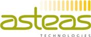 Asteas Technologies GmbH & Co KG