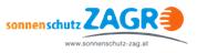 Zdzisław Zagrobelny - SONNENSCHUTZ ZAGROBELNY