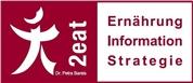 Dr. Petra Bareis-Kofler - 2eat Ernährung Information Strategie