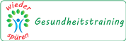 Reinhard Markus Lettl -  wieder spüren