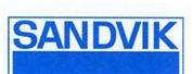 Sandvik in Austria Gesellschaft m.b.H. - Sandvik in Austria Gesellschaft m.b.H.