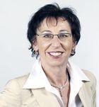 Sonja Rosalinde Grilc -  Wirtschaftstrainerin, Unternehmensberaterin, Coach