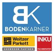 BODEN KARNER GmbH - Ich leist' mir nur das Echte!