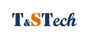 T&S Tech Technische Trocknung und Sanierung GmbH