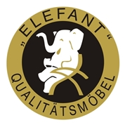 Elefant-Möbel VertriebsgmbH - Elefant Gastgartenmöbel
