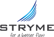 STRYME GmbH