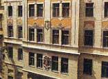 Austerer & Co Gesellschaft m.b.H. - Hotel Zipser