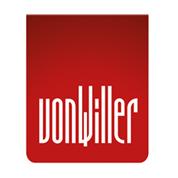 Wolfmayr KG - Gasthaus Vonwiller